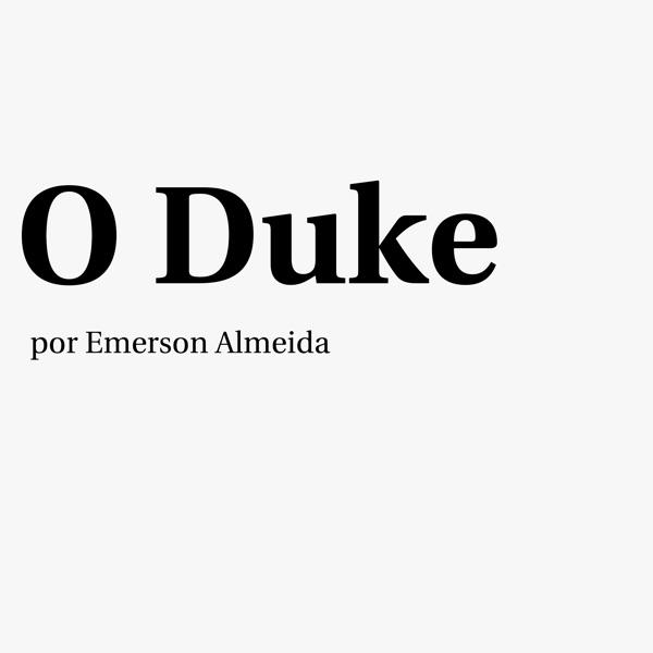 O Duke