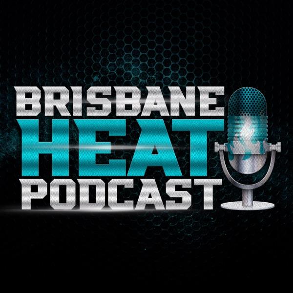 Brisbane Heat Podcast