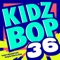 Kidz Bop 36