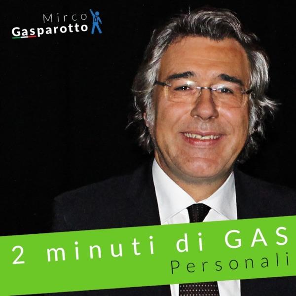 2 minuti di GAS Personali