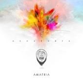 Algarabía - Amatria