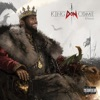King Don Come, D'Banj
