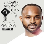 Zmtaw