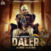 Daler [Free mp3 Download songs and listen music]