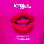 Something New (feat. Ty Dolla $ign) - Single