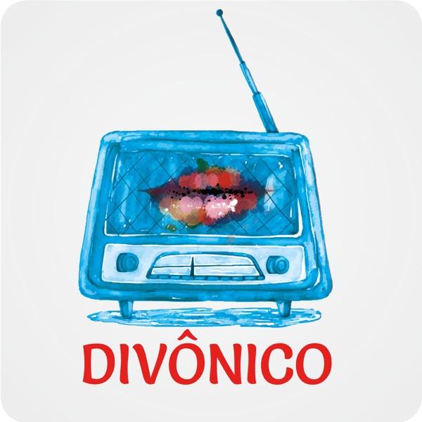 Divônico