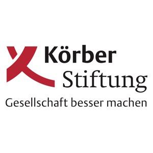 Körber-Stiftung: Audio