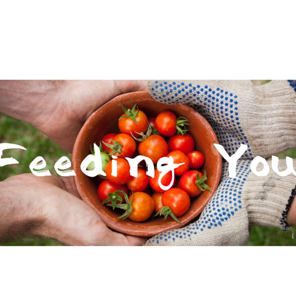Feeding You | Cooking Education