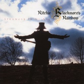 Stranger In Us All - Ritchie Blackmore's Rainbow