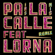 Pa la Calle (feat. Lorna) [Alex Gardini Extended Remix] - Mexican Institute of Sound