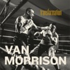 Transformation - Single, Van Morrison