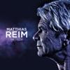 Matthias Reim - Himmel voller Geigen Grafik