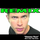 Tobuscus Dubstep Remix -