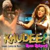 Khudee