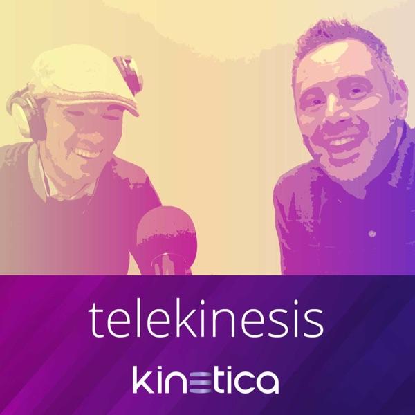 Telekinesis–Data to Data Conversations
