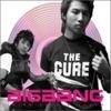 Bigbang 03 EP