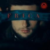 Frica - Carla's Dreams