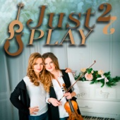 Just Play / 2