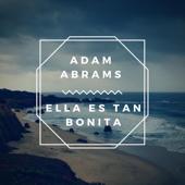 Se pone caliente cuando escucha este perreo (Bonita Mix) - Adam Abrams