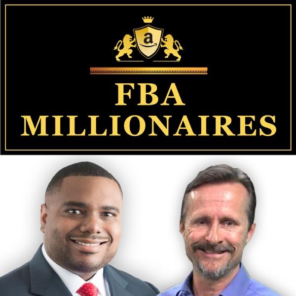 FBAmillionaires