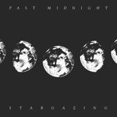 Past Midnight - Stargazing (Acoustic) artwork
