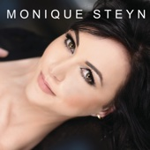 Die Boom - Monique Steyn