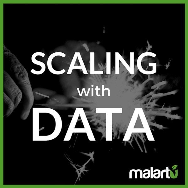Scaling with Data