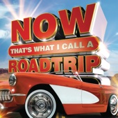 Now That s What I Call a Road Trip Various Artists