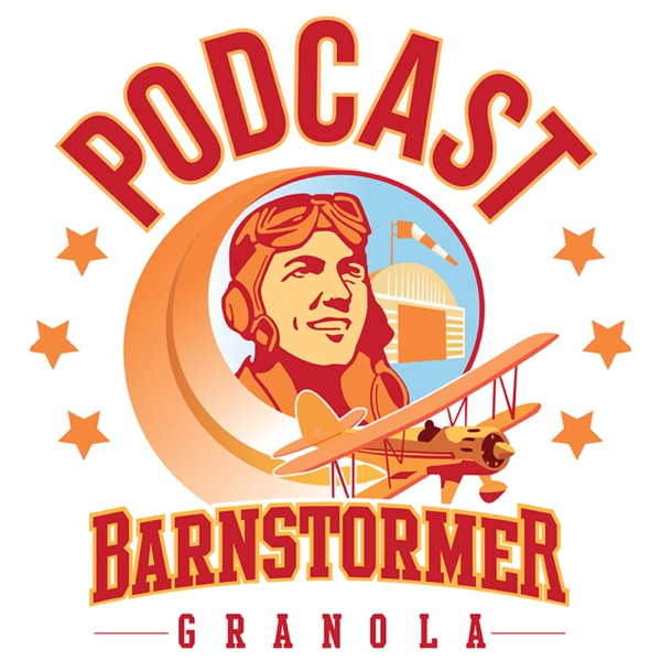 The Barnstormer Show