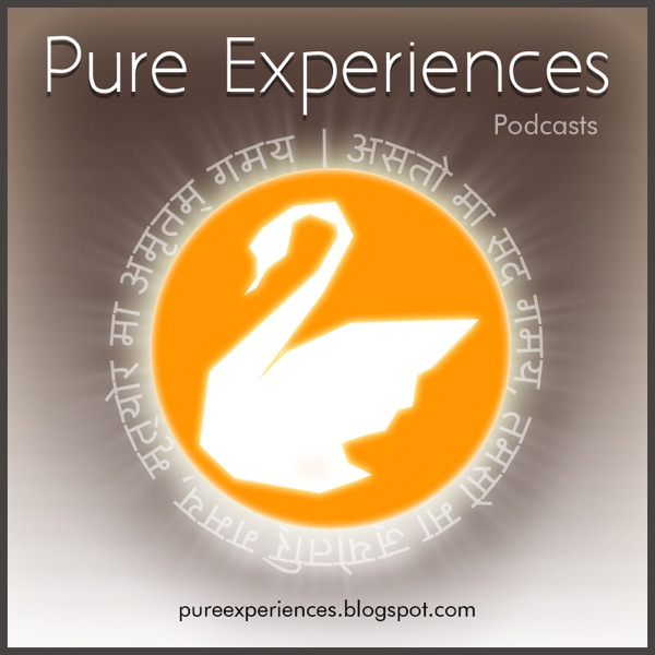 Pure Experiences