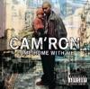 Camron - Oh Boy