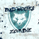 Bad Wolves Zombie free listening
