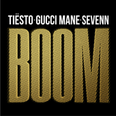 BOOM (feat. Gucci Mane)