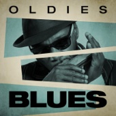 Oldies Blues