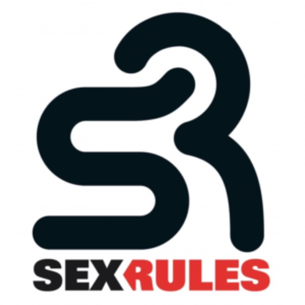 Sex Rules Podcast