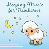 Sleeping Music for Newborns – 30 New Age Lullabies with Soothing Nature Sounds, The Best Aid for Baby Sleep - Baby Lullaby Zone