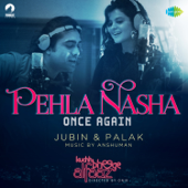 [Download] Pehla Nasha (From