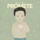 Download Promete MP3