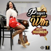 Prayer Me Use and Win