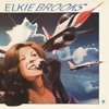Shooting Star, Elkie Brooks
