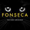 Fonseca - Por Pura Curiosidad ilustración