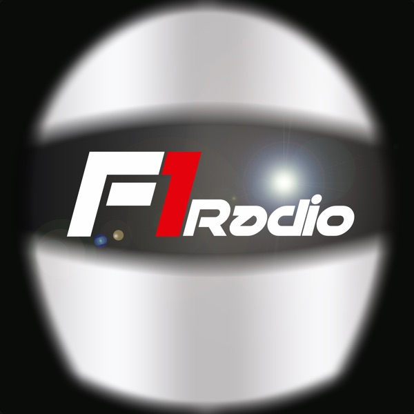 F1 Radio