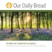 Hymns of Comfort and Hymns of Grace