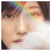 11月のアンクレット - AKB48