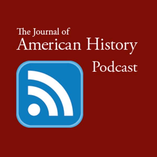 Civil War at 150