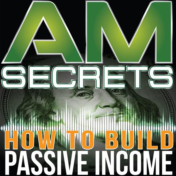 AMsecrets Podcast