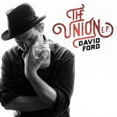 The Union EP