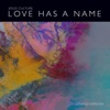 Love Has a Name (Studio Version) [feat. Kim Walker-Smith] - Single, Jesus Culture