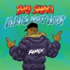 Man s Not Hot MC Mix feat Lethal Bizzle Chip Krept Konan JME Single
