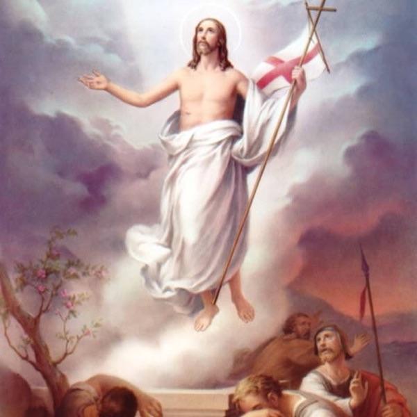 Card. Giacomo Biffi - Cristocentrismo
